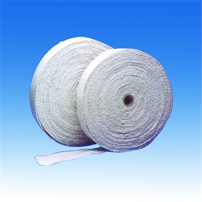 Flame Retardant Woven Fiberglass Tape Superior Insulating Properties