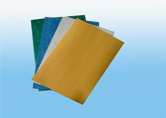 High Performance Asbestos Free Material Sheet Shape Long Service Life