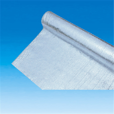 Multifunctional Woven Fiberglass Cloth / Fabric Backed With Self Adhesive