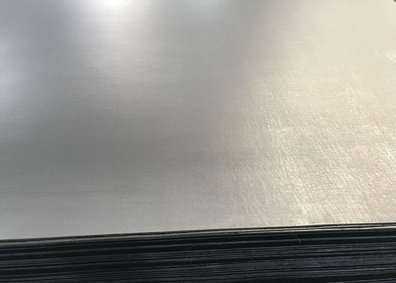 Recyclable Compressed Asbestos Rubber Sheet Multifunctional For Pipe Sealing